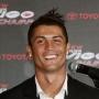 Ronaldo ako módny guru: Metrosexuálny vkus predstavil v značke CR7