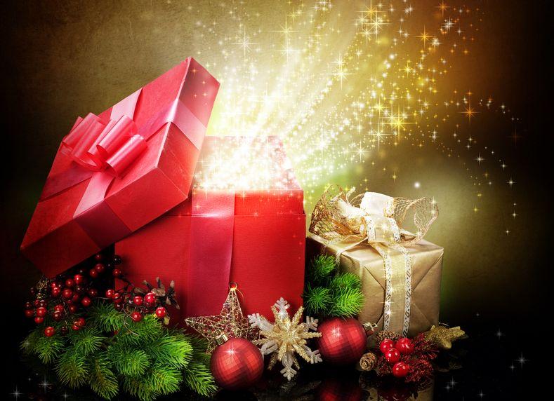 Výsledok vyhľadávania obrázkov pre dopyt vianočný darček