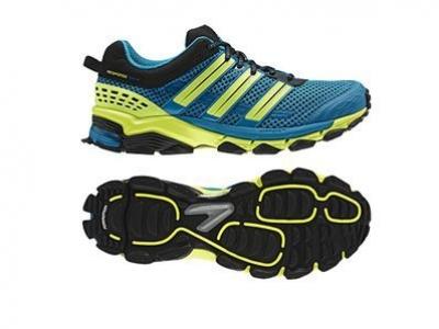 Top 7 najlepšej bežeckej obuvi súčasnosti!