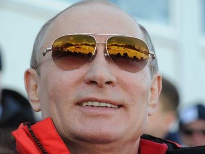 Potvrdené: Putin príde na oslavy SNP, sprevádzať ho bude 20 tisíc ruských vojakov