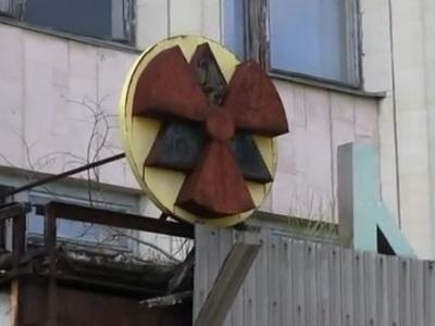Desivé a zároveň krásne: Pozrite si fantastické video z Černobyľu, aké ste doposiaľ nevideli