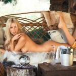 BadGirl: Karina Marie