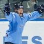 Slovan končí v KHL! Široký si však brúsi zuby na NHL