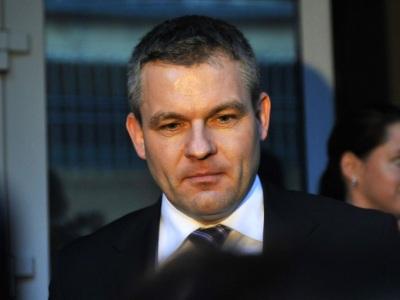 Pellegrini sa pustil do poslancov pekne z ostra: Parlament čakajú radikálne zmeny!