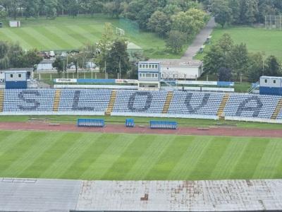Na Pasienkoch nielen Európska liga vo futbale, ale aj býčie zápasy či burza