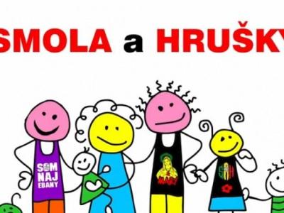 Smola a hrušky vydali nový singel k referendu: O tradičnej rodine
