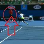 Video: To muselo bolieť! Dostal ranu rovno medzi nohy!