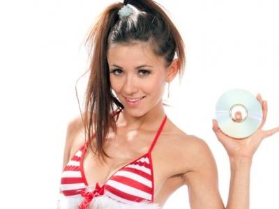 Rodičia sa tešili na CD-čka tancujúcich detí – zažili šok!
