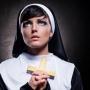 Prekvapenie talianskej mníšky. Z bolestí brucha sa vykľul pôrod!