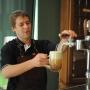 Finále Master Bartender 2012 ovládli východniari!