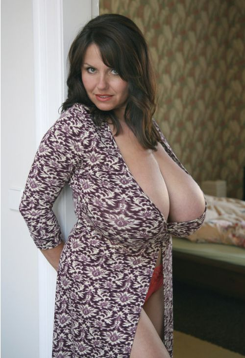 Milena velba milkmaid velba.