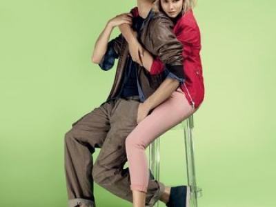 Mužská jar: Obuje nás elegancia či moderný štýl?